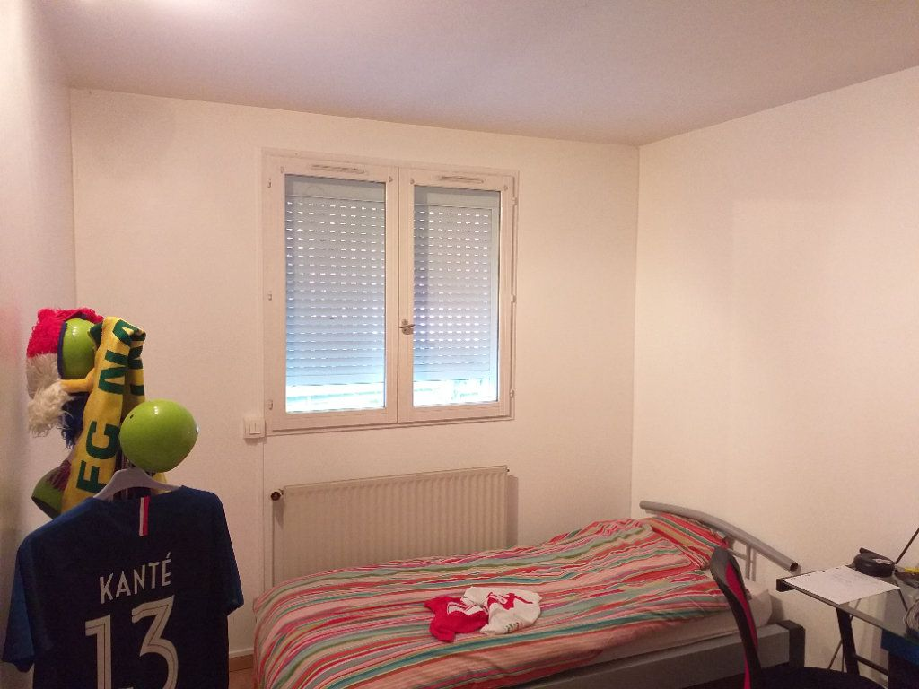 Maison à vendre 4 101.511m2 à Saint-Nazaire vignette-8