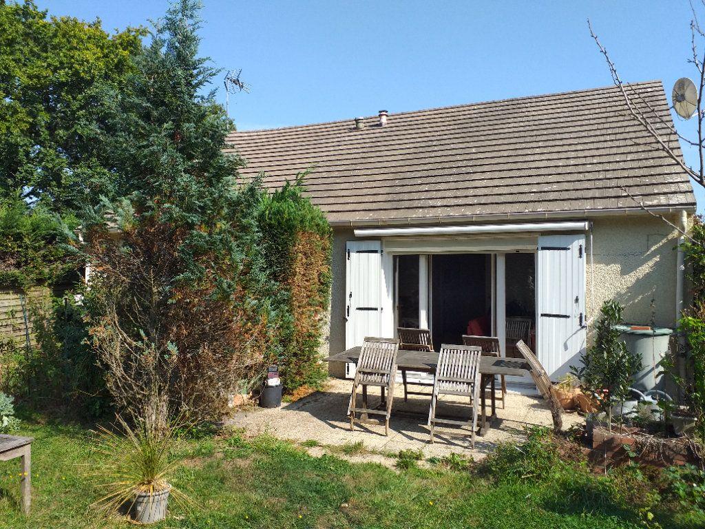 Maison à vendre 4 101.511m2 à Saint-Nazaire vignette-11