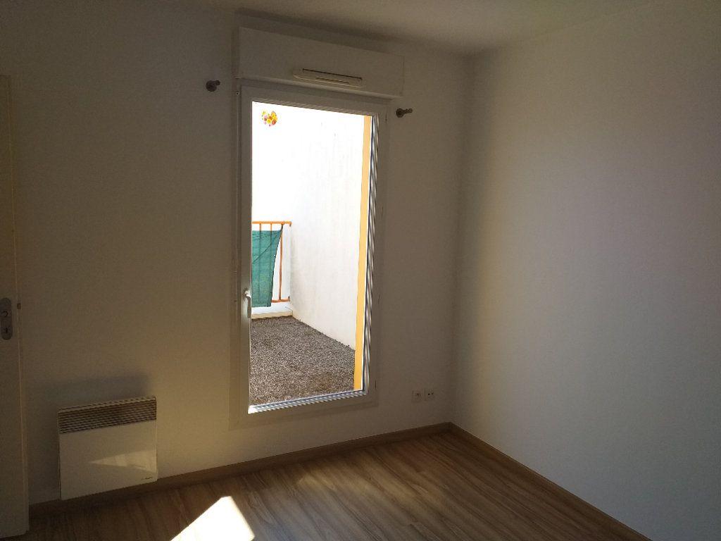 Appartement à vendre 2 53.67m2 à Saint-Nazaire vignette-5