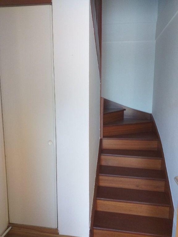 Appartement à vendre 2 53.67m2 à Saint-Nazaire vignette-7