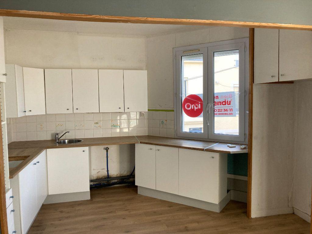 Appartement à vendre 4 77.91m2 à Saint-Nazaire vignette-2