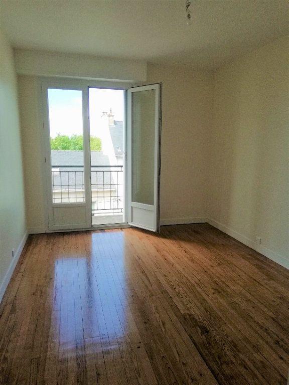 Appartement à louer 2 54.55m2 à Saint-Nazaire vignette-2
