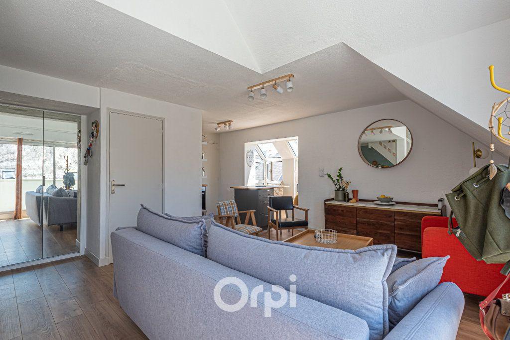 Appartement à vendre 3 50.76m2 à Vannes vignette-6