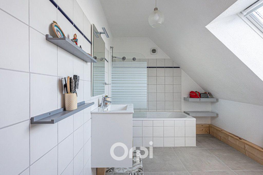 Appartement à vendre 3 50.76m2 à Vannes vignette-8