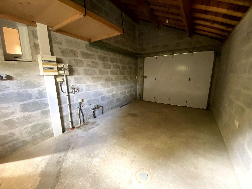 Maison à louer 5 91m2 à Pluneret vignette-10
