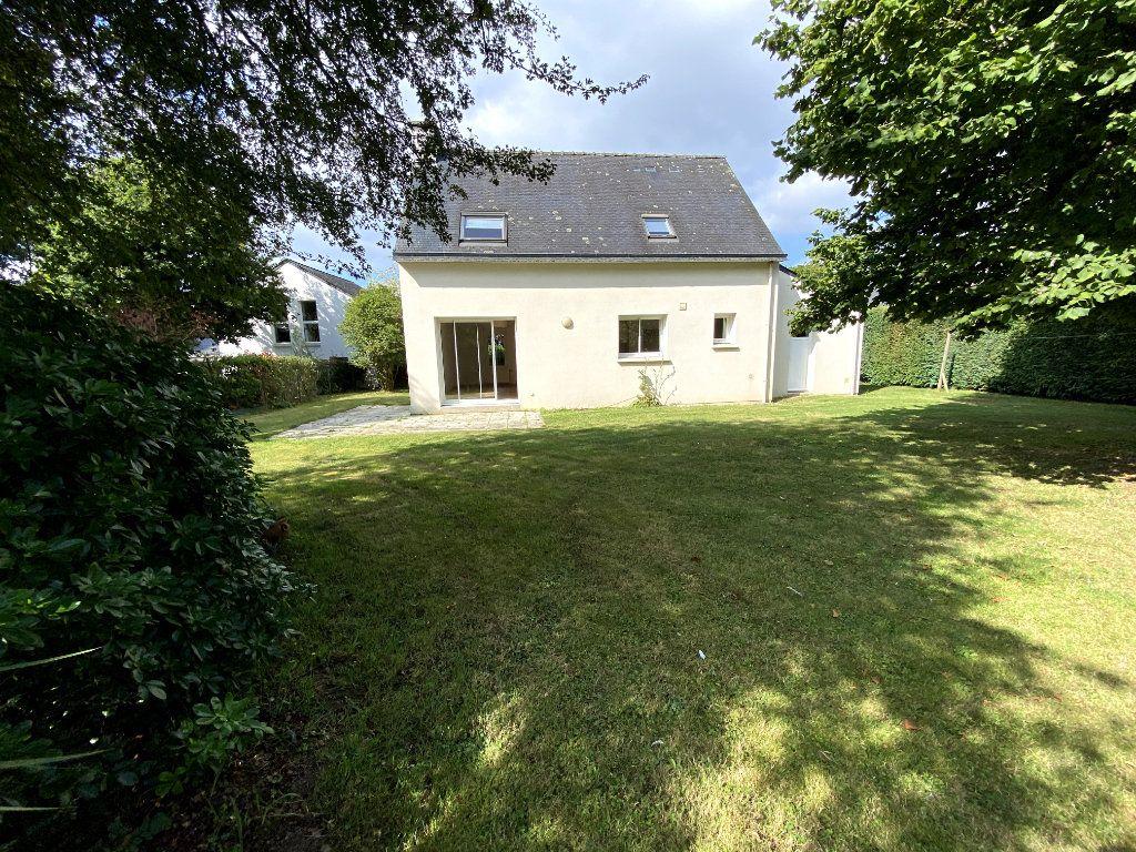Maison à louer 5 91m2 à Pluneret vignette-12