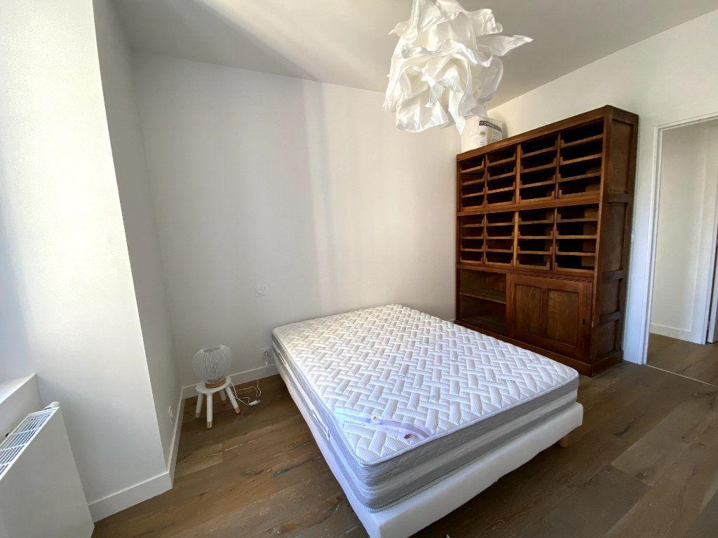 Appartement à louer 3 68.39m2 à Auray vignette-5