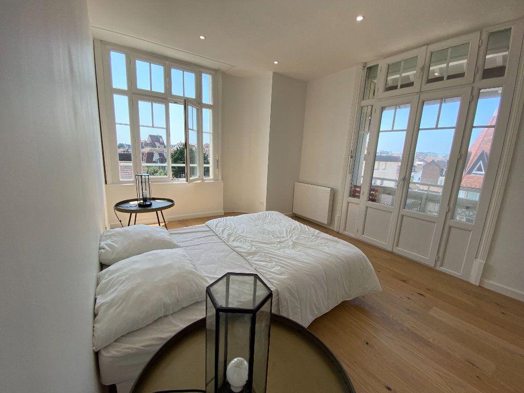 Appartement à vendre 4 97.35m2 à Le Touquet-Paris-Plage vignette-4