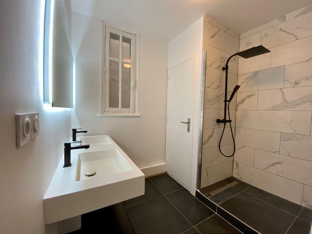 Appartement à vendre 4 97.35m2 à Le Touquet-Paris-Plage vignette-5