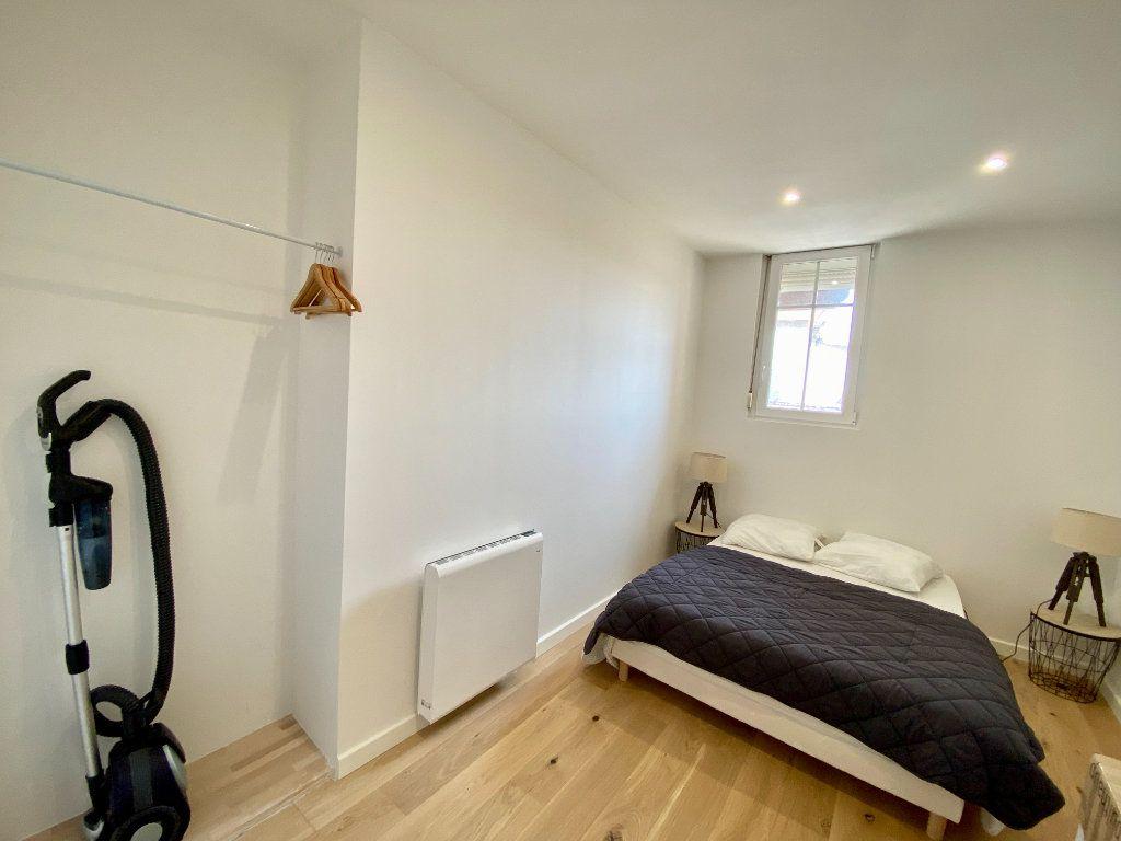 Appartement à vendre 4 97.35m2 à Le Touquet-Paris-Plage vignette-6