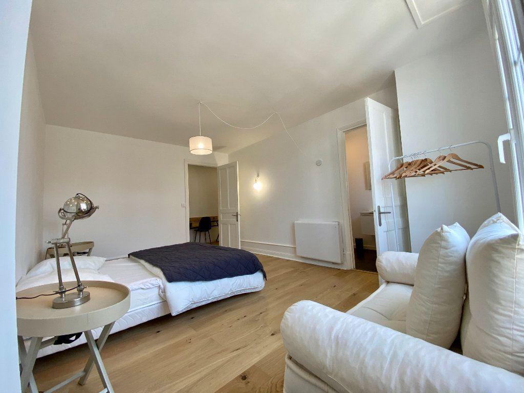 Appartement à vendre 4 97.35m2 à Le Touquet-Paris-Plage vignette-7
