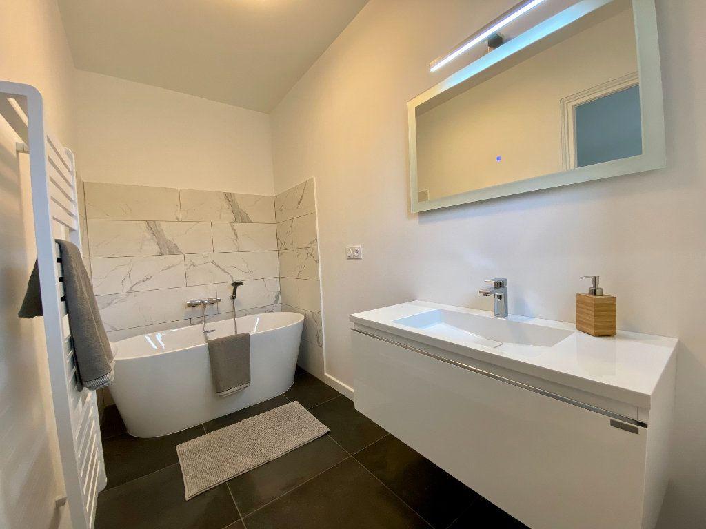 Appartement à vendre 4 97.35m2 à Le Touquet-Paris-Plage vignette-8