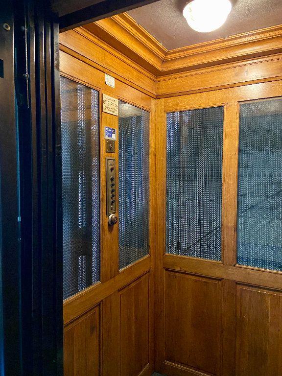 Appartement à vendre 4 97.35m2 à Le Touquet-Paris-Plage vignette-9