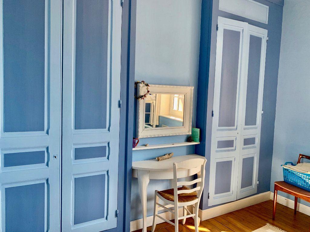 Maison à vendre 6 110m2 à Le Touquet-Paris-Plage vignette-5