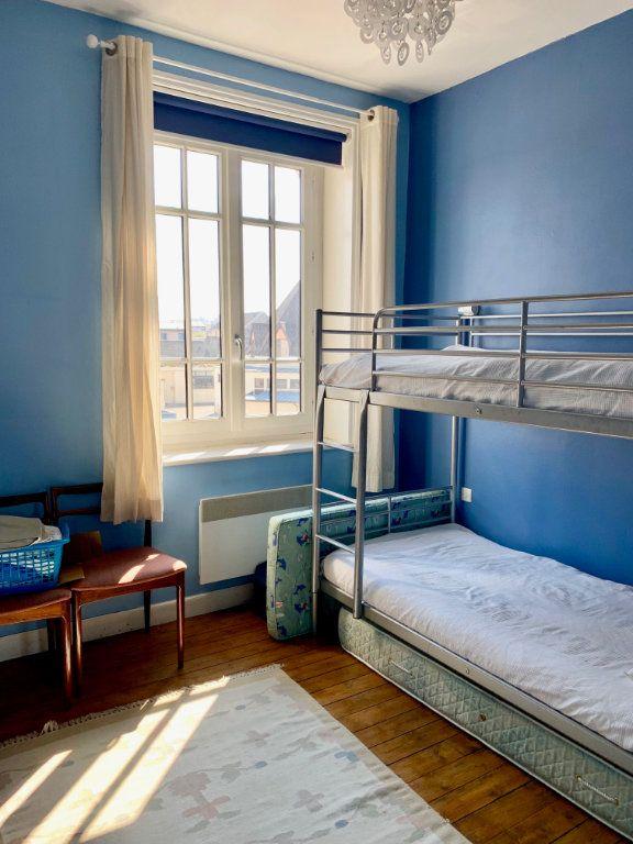 Maison à vendre 6 110m2 à Le Touquet-Paris-Plage vignette-6