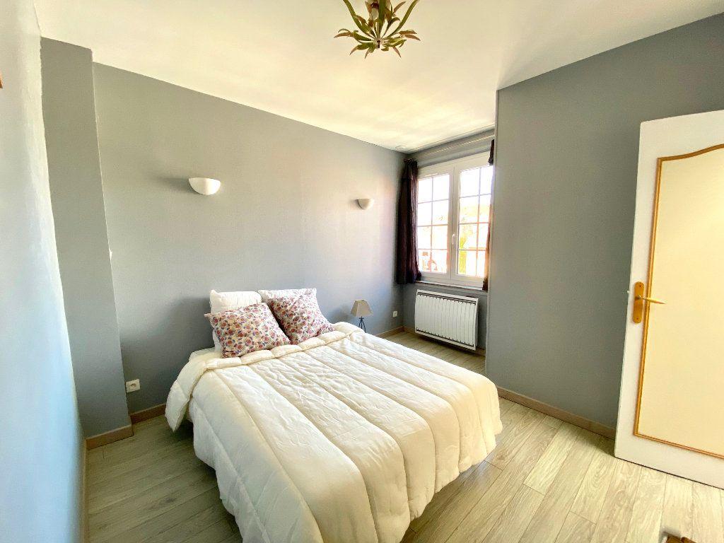 Appartement à vendre 3 63.08m2 à Le Touquet-Paris-Plage vignette-4