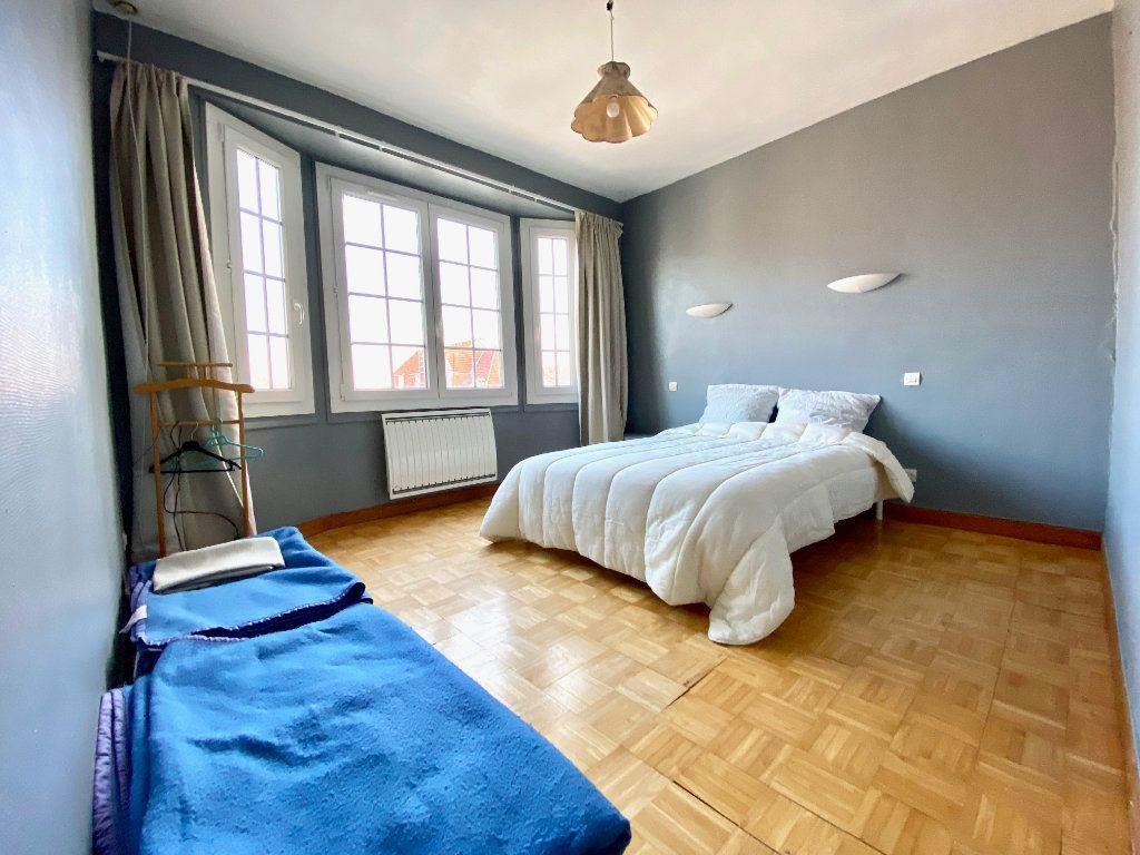 Appartement à vendre 3 63.08m2 à Le Touquet-Paris-Plage vignette-5