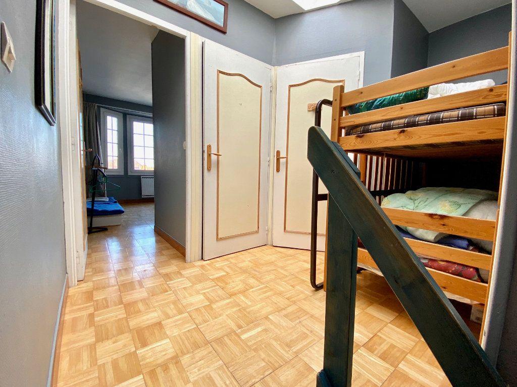 Appartement à vendre 3 63.08m2 à Le Touquet-Paris-Plage vignette-6