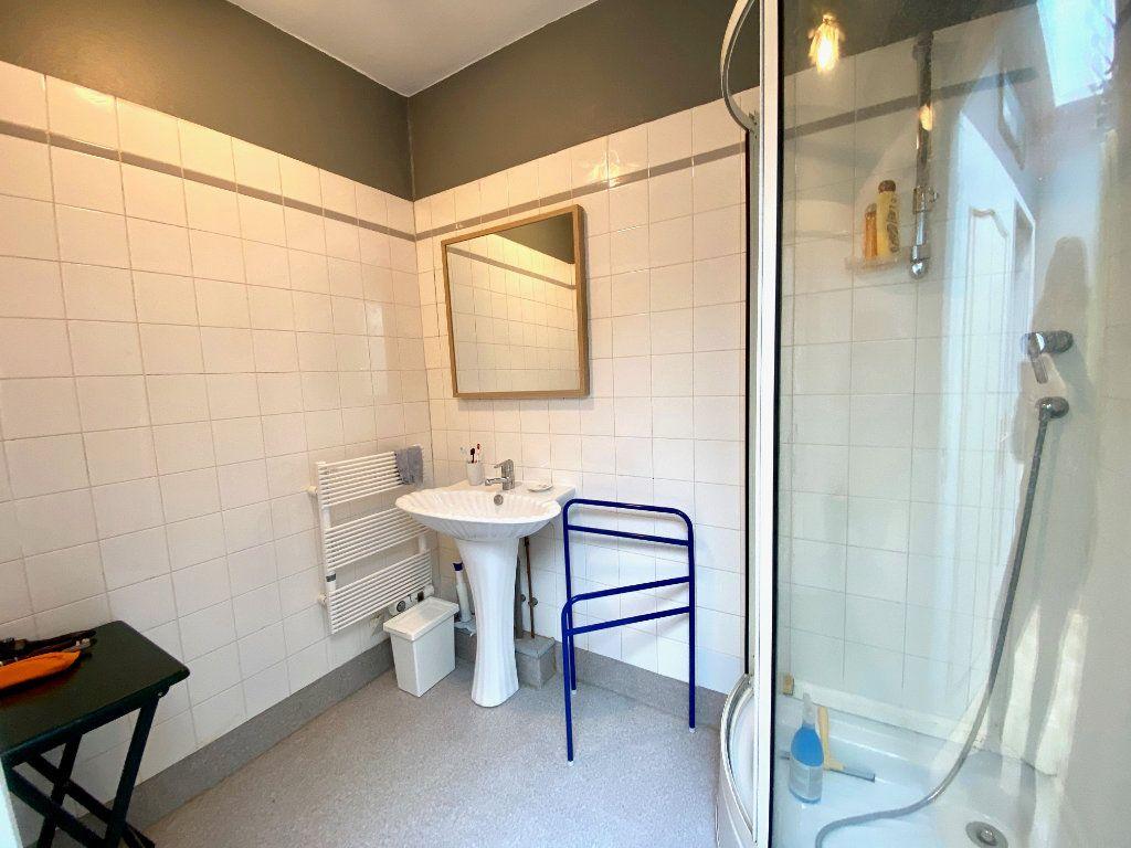 Appartement à vendre 3 63.08m2 à Le Touquet-Paris-Plage vignette-7