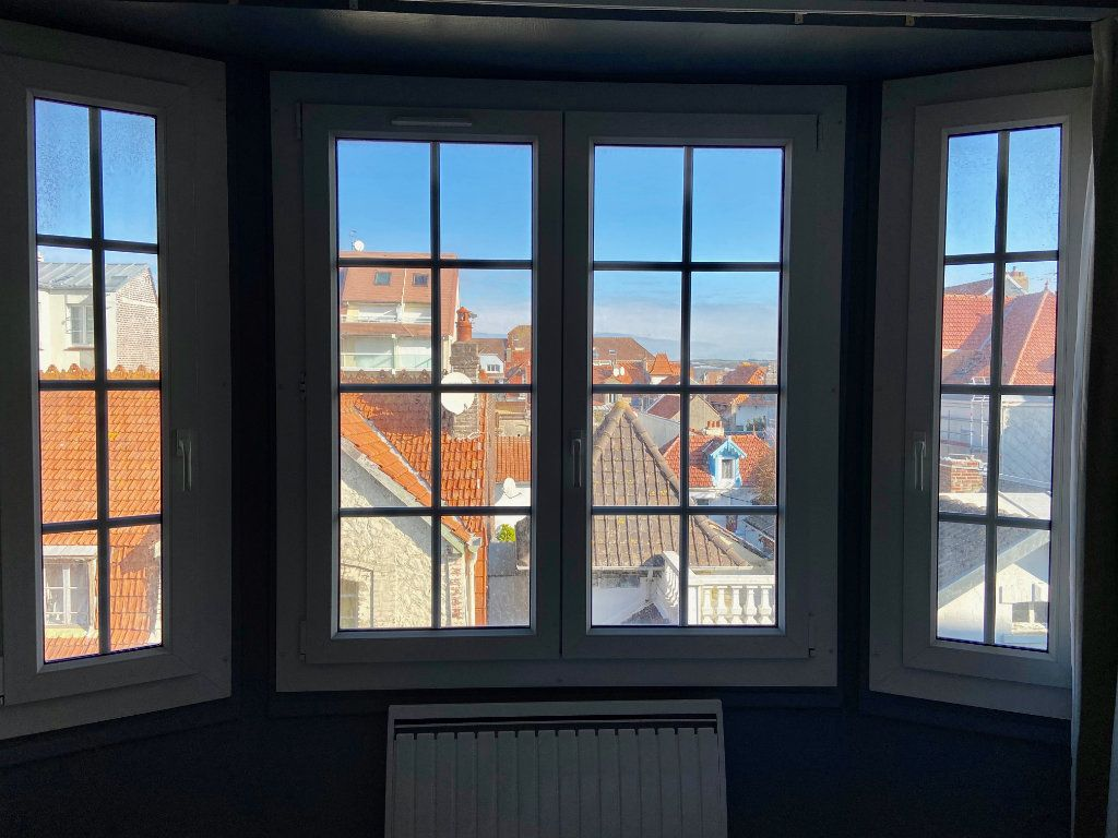 Appartement à vendre 3 63.08m2 à Le Touquet-Paris-Plage vignette-8
