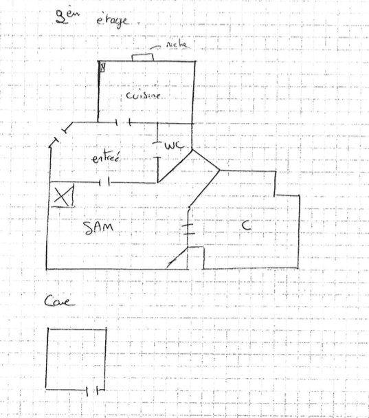 Appartement à vendre 2 28.41m2 à Le Touquet-Paris-Plage vignette-9