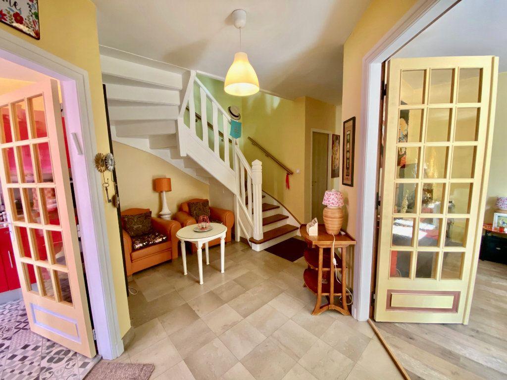 Maison à vendre 10 250m2 à Cucq vignette-5