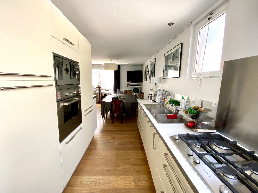 Appartement à vendre 5 74.48m2 à Le Touquet-Paris-Plage vignette-3
