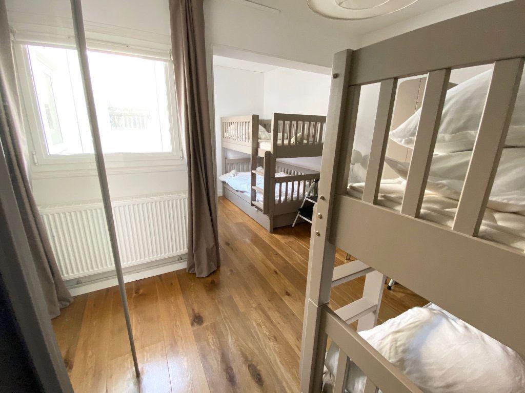 Appartement à vendre 5 74.48m2 à Le Touquet-Paris-Plage vignette-4