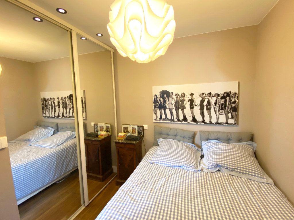 Appartement à vendre 5 74.48m2 à Le Touquet-Paris-Plage vignette-6