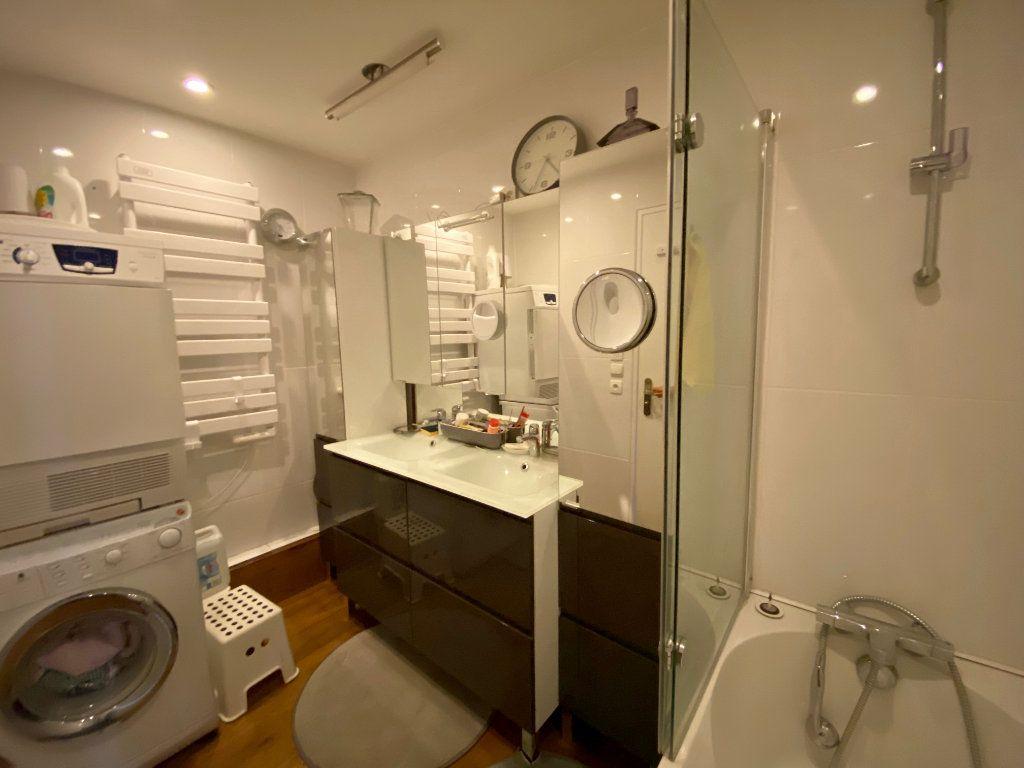Appartement à vendre 5 74.48m2 à Le Touquet-Paris-Plage vignette-7