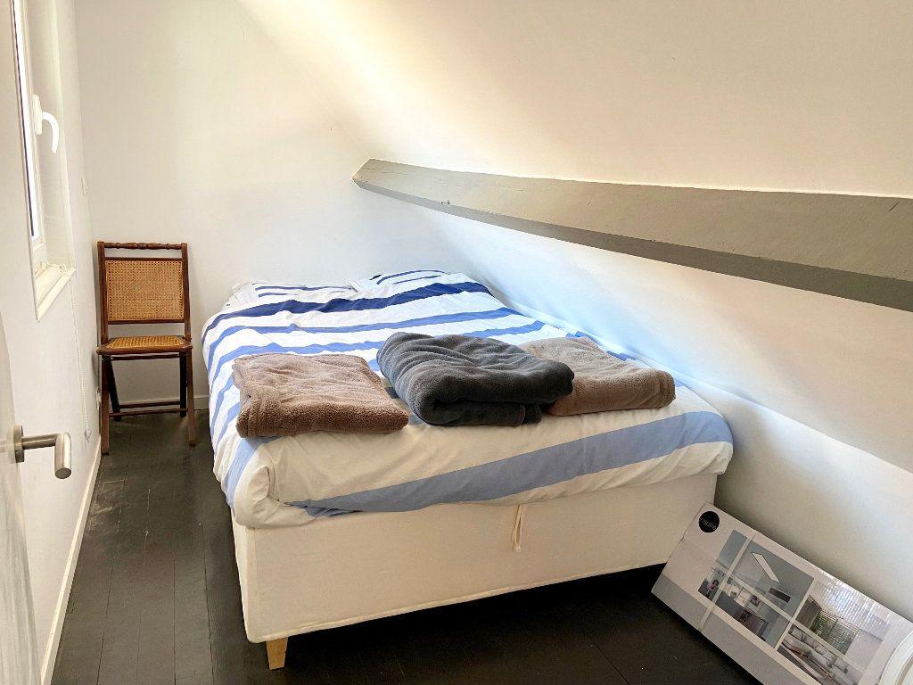 Appartement à vendre 5 74.48m2 à Le Touquet-Paris-Plage vignette-8