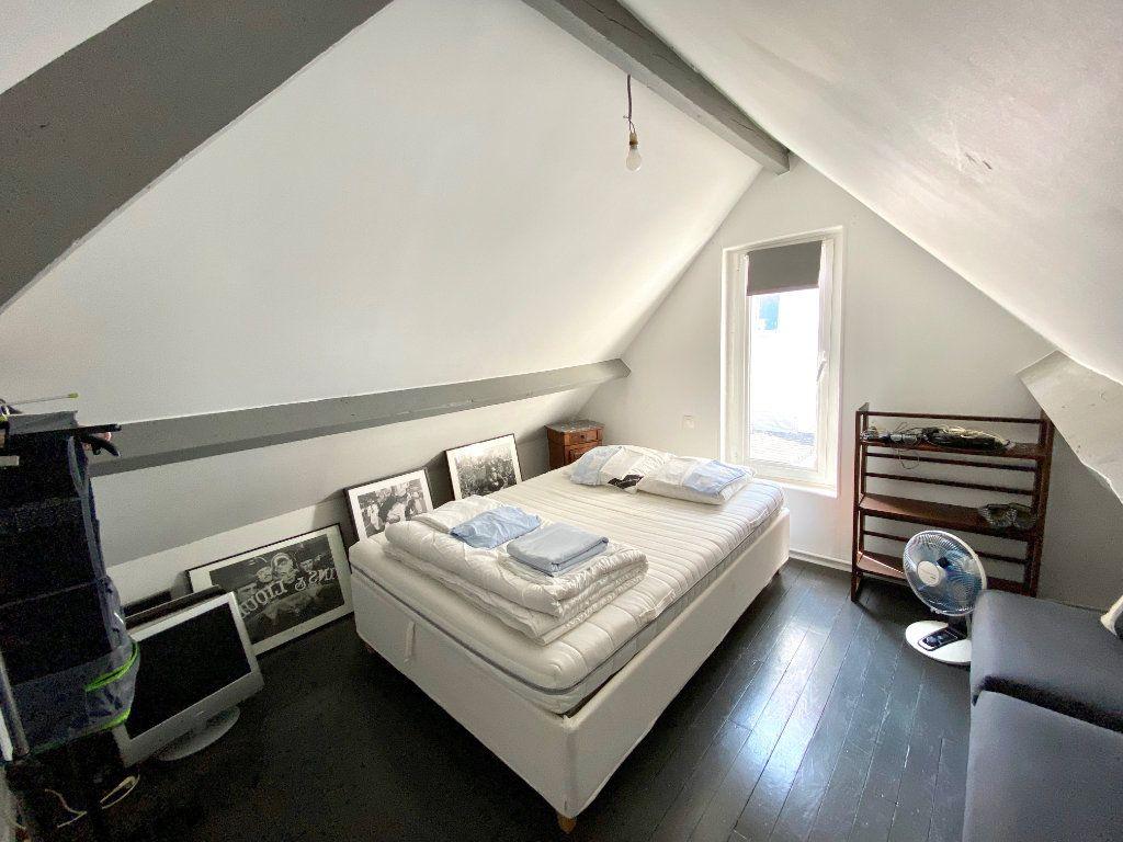 Appartement à vendre 5 74.48m2 à Le Touquet-Paris-Plage vignette-9