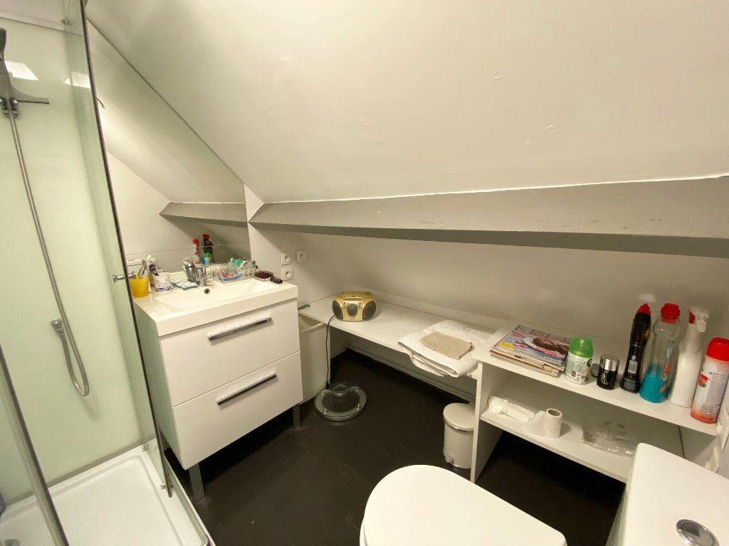 Appartement à vendre 5 74.48m2 à Le Touquet-Paris-Plage vignette-10