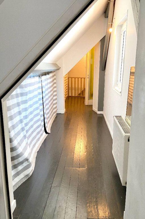 Appartement à vendre 5 74.48m2 à Le Touquet-Paris-Plage vignette-11