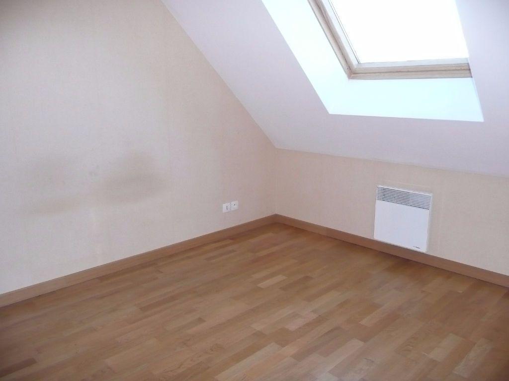 Appartement à louer 3 55m2 à Cucq vignette-4