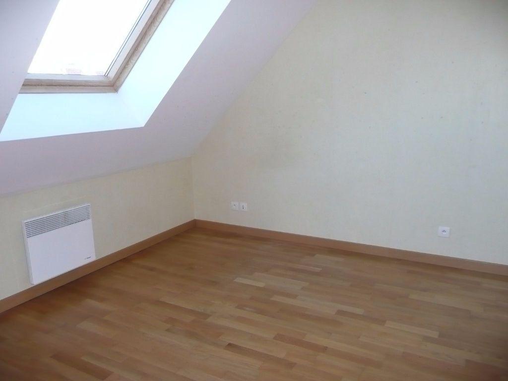 Appartement à louer 3 55m2 à Cucq vignette-6