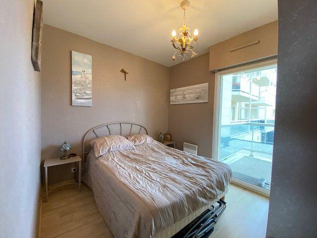 Appartement à vendre 3 61m2 à Cucq vignette-8