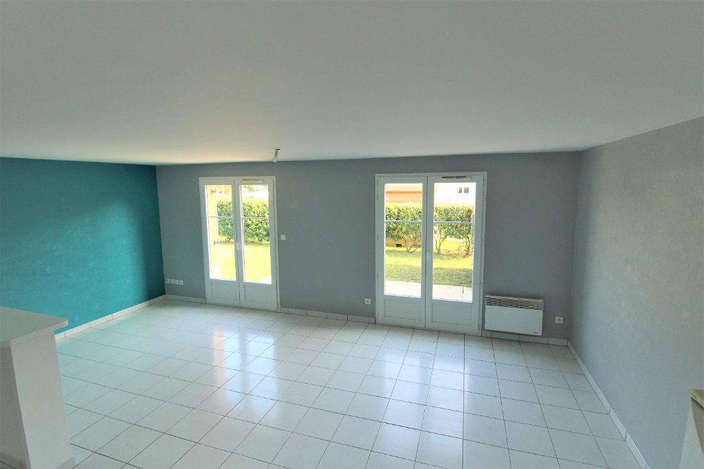 Maison à vendre 5 95m2 à Cucq vignette-6