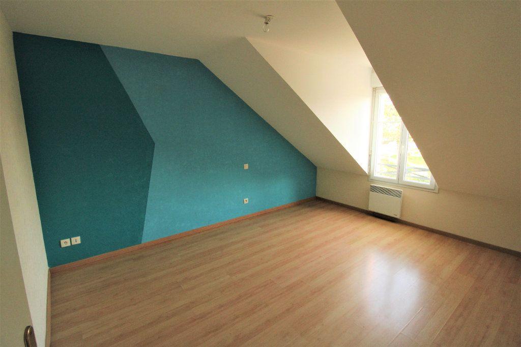 Maison à vendre 5 95m2 à Cucq vignette-11