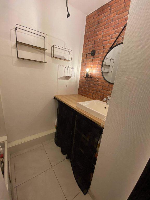 Appartement à vendre 1 29m2 à Cucq vignette-6