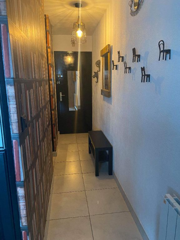 Appartement à vendre 1 29m2 à Cucq vignette-7