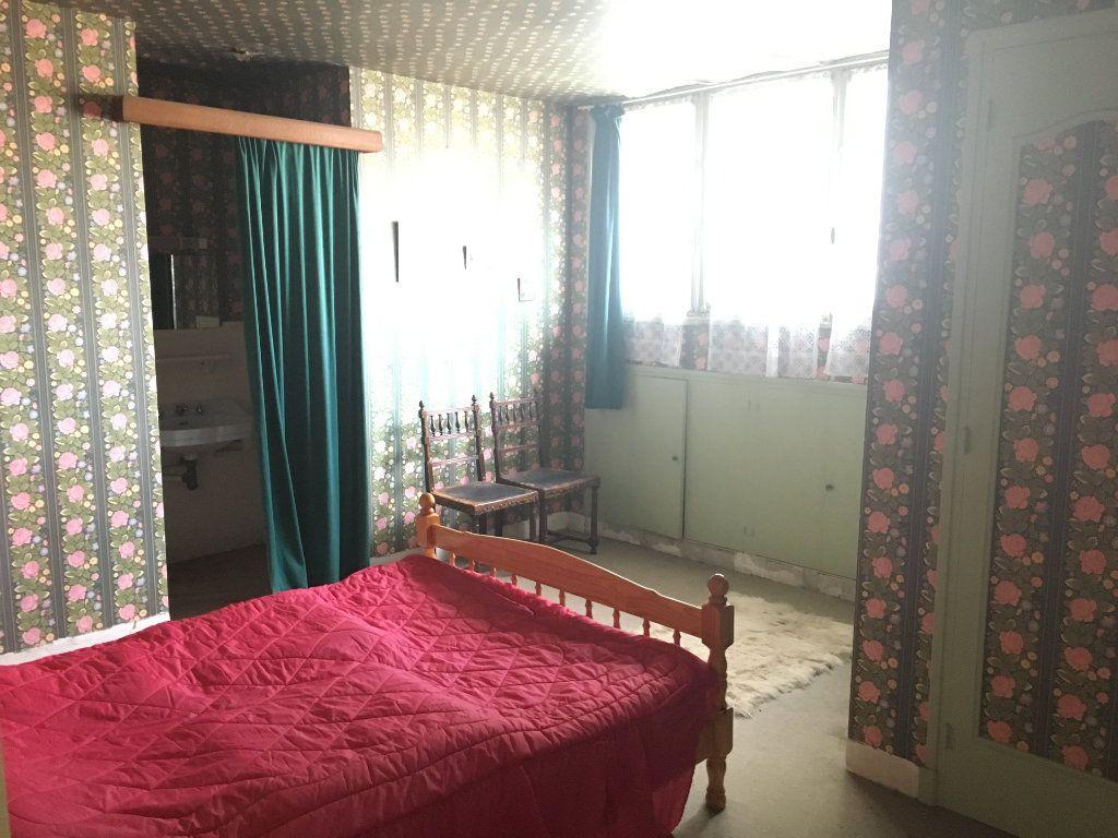 Maison à vendre 6 140m2 à Merlimont vignette-10