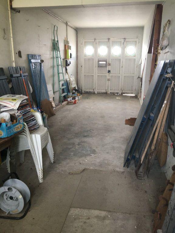 Maison à vendre 6 140m2 à Merlimont vignette-11