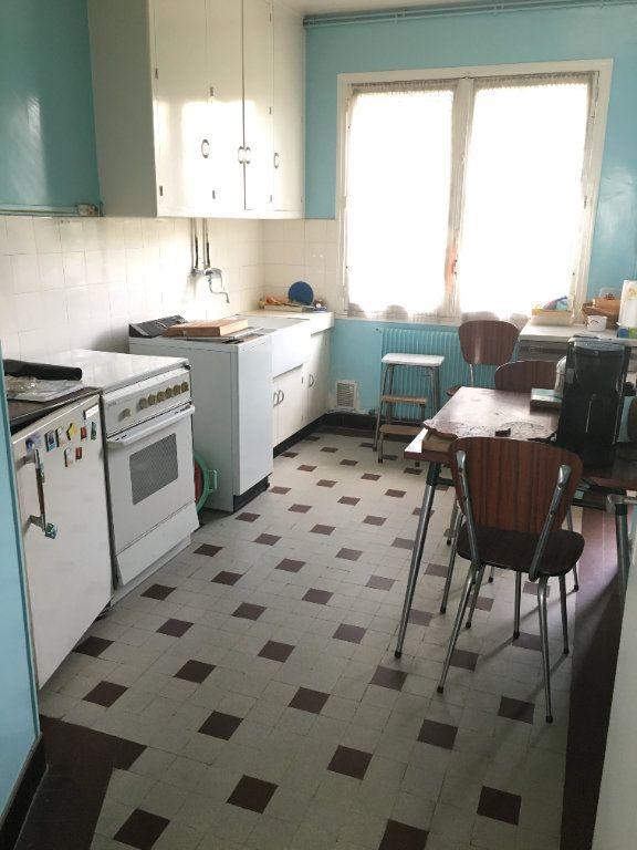 Maison à vendre 6 140m2 à Merlimont vignette-13