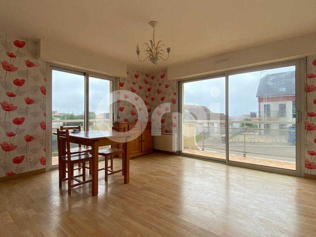 Appartement à vendre 2 38m2 à Cucq vignette-1