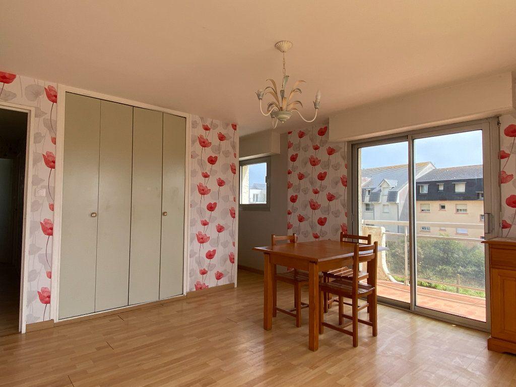 Appartement à vendre 2 38m2 à Cucq vignette-3
