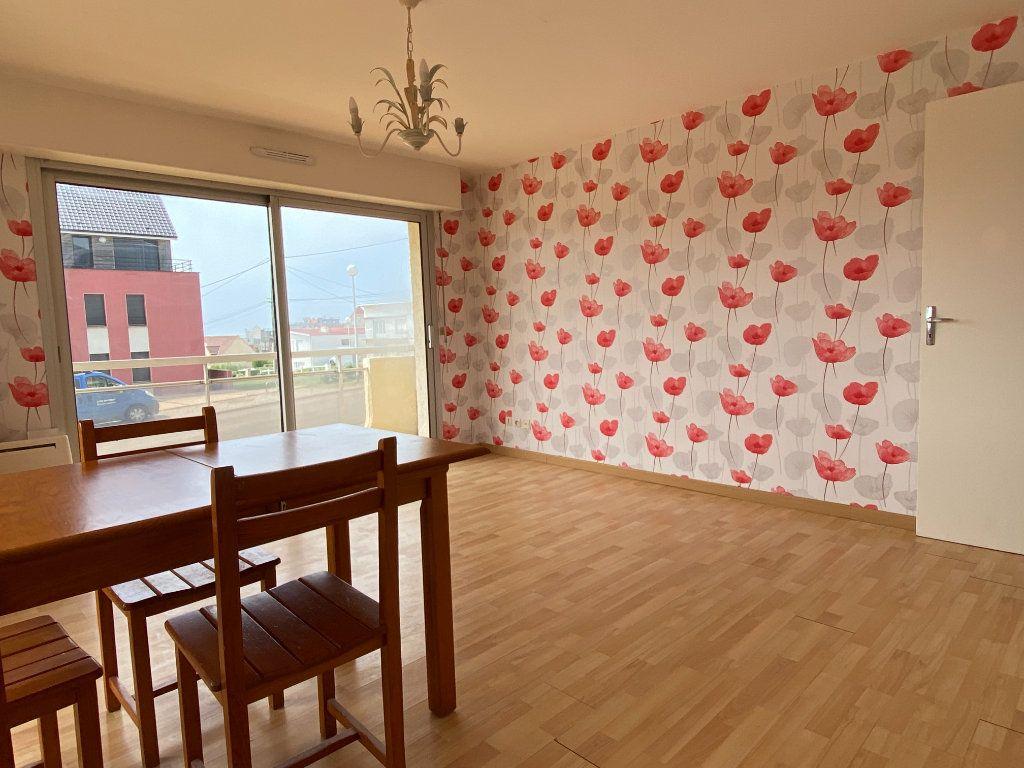 Appartement à vendre 2 38m2 à Cucq vignette-5