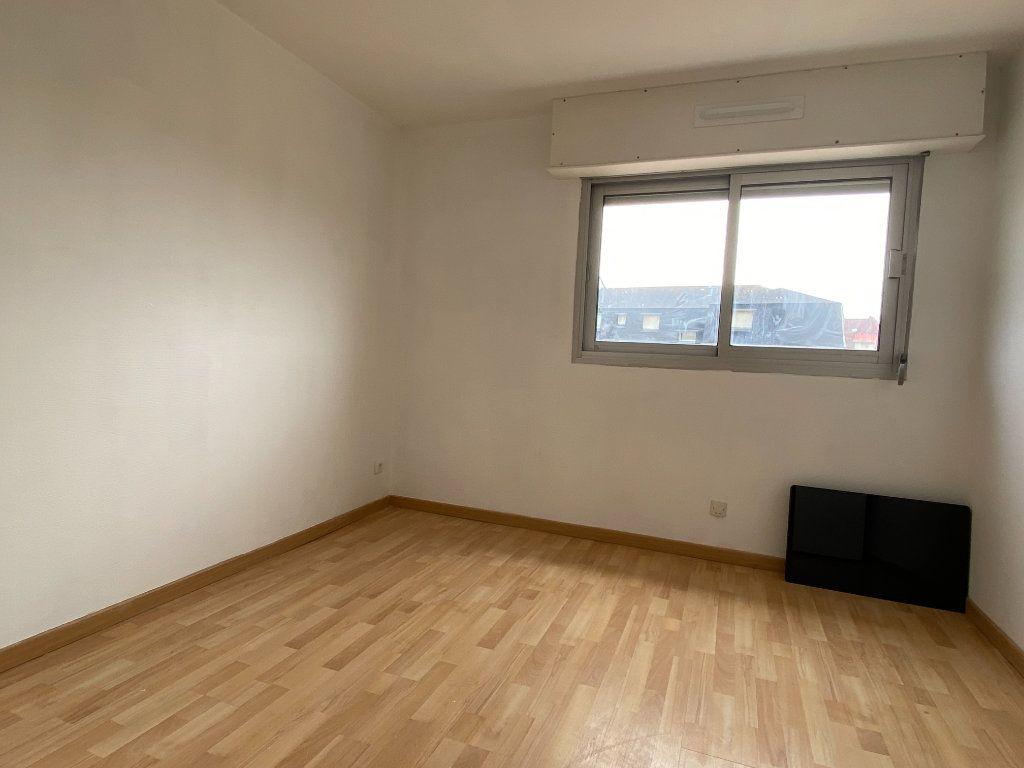 Appartement à vendre 2 38m2 à Cucq vignette-6
