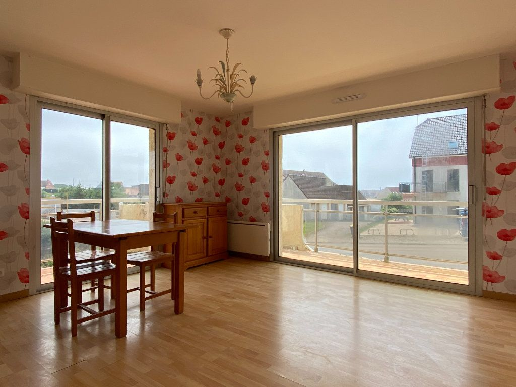 Appartement à vendre 2 38m2 à Cucq vignette-9