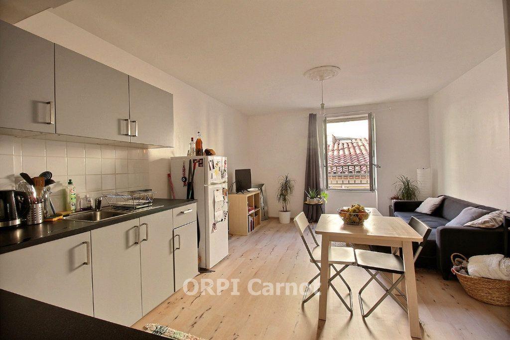 Appartement à louer 3 60.47m2 à Castres vignette-1